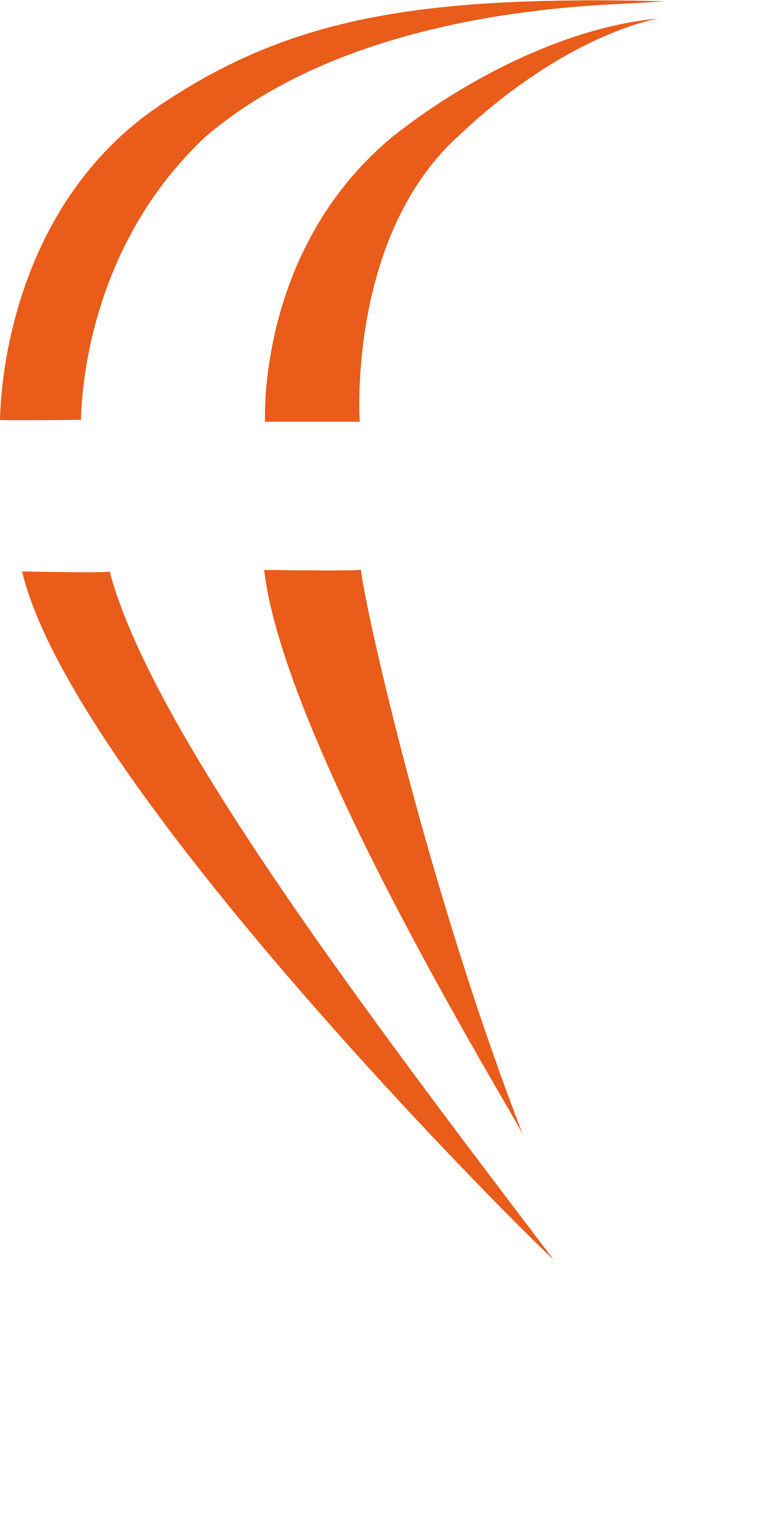 Aeroballonsport