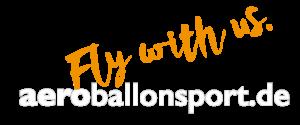 Slogan Aeroballonsport