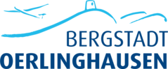 Logo Oerlinghausen
