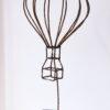 "Modellballon ""Skyballoon"""