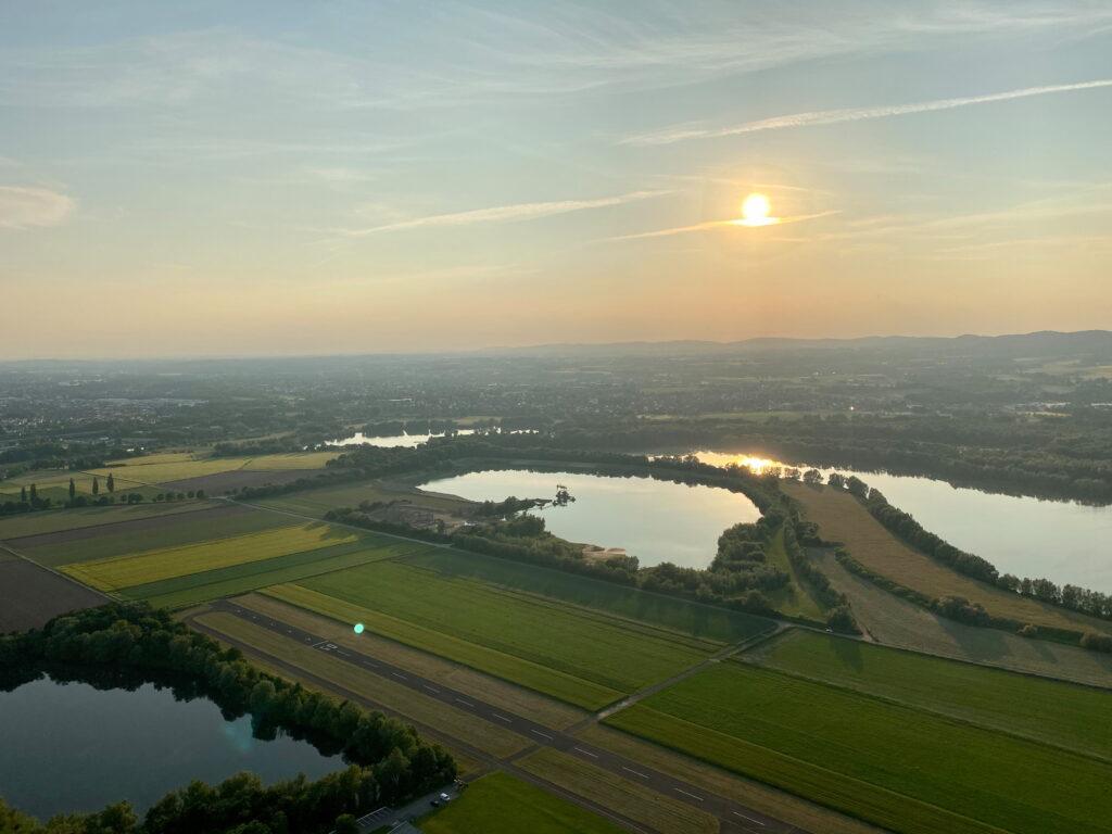 Rinteln an der Weser