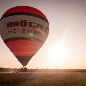 broetje-heissluftballon-karl-brand-guetersloh-heizungen