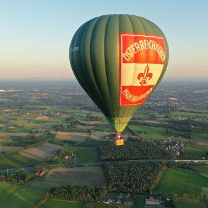 Oesterreichischer_Pfadfinderbund_Ballon