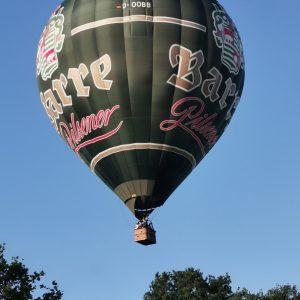 der-barre-pilsener-heissluftballon