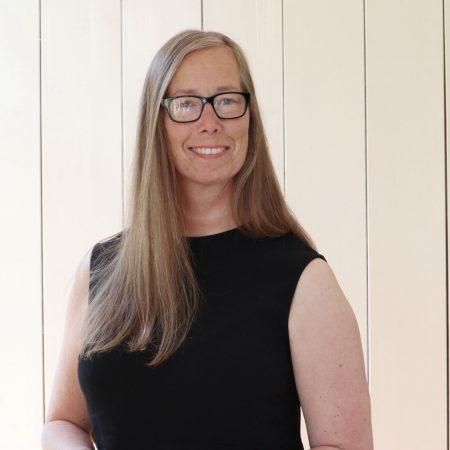 Henrieke Erfling Admin und Beratung